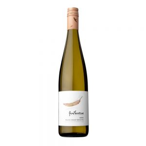 Good Wine for Good Friday - Featherstone-2016-BSRiesling-1000px