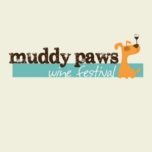 Muddy Paws Wine Festival